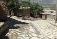سالانه سه هزار میلیارد تومان صرف بهسازی روستاها میشود