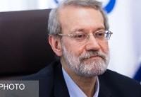 لوایح پولشویی و مبارزه با جرائم سازمانیافته در مجمع تشخیص مصلحت بررسی میشود