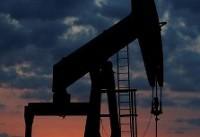افزایش قیمت نفت با وجود احتکار مصرفکنندگان