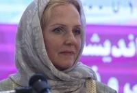 داستاننویسی ایرانیان جهانی منحصر به فرد دارد