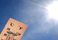 افزایش تلفات موج شدید گرما در ژاپن