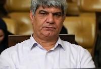 شهردار تهران مشمول بازنشستگی نمیشود + تشریح موارد قانونی