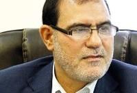 فعالیت ۲۹ میلیون ایرانی در ۷ پیام رسان داخلی