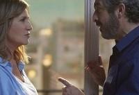 فیلم آرژانتینی جشنواره سنسباستین را افتتاح میکند