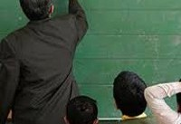 جزئیات استخدام مشروط معلمان حق&#۸۲۰۴;التدریس و ۳۶ هزار نهضتی&#۸۲۰۴;