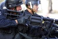 تیراندازی در شهر «فردریکتون» کانادا ۴ کشته برجای گذاشت