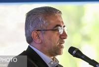 استیضاح وزیر نیرو تقدیم هیات رییسه مجلس شد