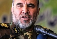 خودکفایی نیروهای مسلح ایران در تمام عرصه های دفاعی