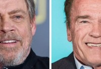 Mark Hamill Shares The Terrible Career Advice He Gave Arnold Schwarzenegger
