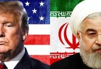 Why sanctions against Iran won't make America safer