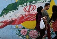 Economic war on Iran is war on Eurasia integration
