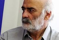 کربکندی: داربی اصفهان غیرقابل پیشبینی است/ شاید دو تیم به تقسیم امتیازات هم راضی باشند