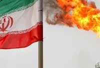Iran counters US oil sanction with discount offer, India may benefit