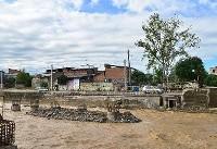 بارش باران در استانهای ساحلی خزر/ هشدار نسبت به طغیان رودخانهها و مسیلها
