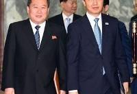Two Koreas plan third summit of Kim, Moon next month