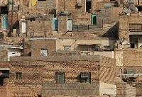 بهرهبرداری از ۳۰۰۰ واحد مسکونی بافت فرسوده گچساران تا سال آینده