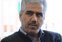 قرارداد اکران «ماهور» و «لسآنجلس تهران» ثبت شد
