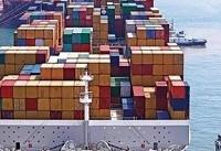 افزایش صادرات غیرنفتی به ۵۰ میلیارد دلار