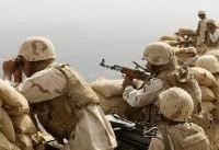 ۱۸۰ مزدور سعودی در الدریهمی به هلاکت رسیدند