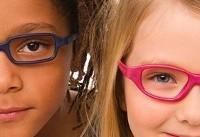 دو مشکل چشمی که کودکان و نوجوانان را تهدید میکند