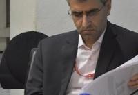 ایران در مسئله هستهای صادقانه تعهدات خود را اجرا کرد