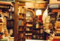منشاء اصلی کاهش سرانه مطالعه کتاب چیست؟/نرخ کاغذ تا چه حد در قیمت کتاب تاثیرگذار است