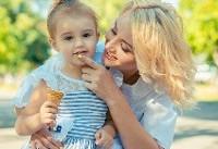 چگونه مهارتهای زبانی کودکان را افزایش دهیم؟