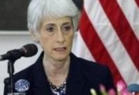 وندی شرمن: فکر میکردم ایران برجام را نقض کند