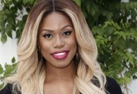 Laverne Cox Shares Impassioned Post On Deadnaming, Misgendering Trans People