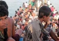 بحران مهاجرت گریبان مراکش را گرفت
