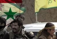 آیا دور دوم مذاکرات کردهای سوریه با دولت اسد با پیش شرط است؟