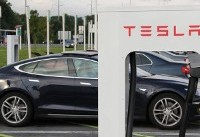 Elon Musk Promises a New Feature to Improve Tesla Charging Journeys