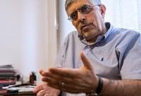 کرباسچی به جرم «تبلیغ علیه نظام» به یک سال حبس تعزیری محکوم شد