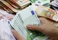 سهم دولت از منابع صندوق توسعه ملی به پایان رسید