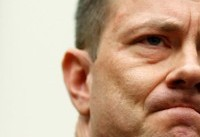 Supporters Raise Nearly $200,000 For Fired FBI Agent Peter Strzok