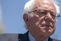 Sen. Bernie Sanders Wins Vermont Democratic Primary, but Is Expected to Turn It Down