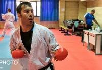 کاراته ایران در بازیهای آسیایی ۲۰۱۸/ به دنبال سنت شکنی در جاکارتا