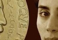 انتخاب روز تولد مریم میرزاخانی به عنوان «روز جهانی زن در ریاضیات»