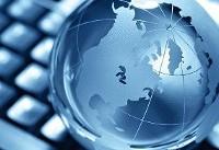 تاثیر تحریم ها بر مشاغل آنلاین