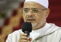 اتحادیه علمای مسلمان: عربستان در موضوع حج سیاسی کاری نکند