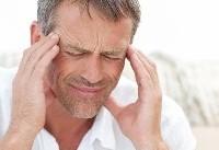 بیماری ۷۰ درصد مبتلایان به صرع با دارو کنترل می شود