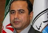 انتخاب مجدد پورکیانی بعنوان رییس شورای عمومی سندیکای بیمه گران ایران