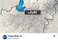 سقوط پایگاه نظامی «چیناییها» در شمال افغانستان در پی حملات طالبان