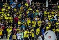 واکنش مدیرعامل پارس جنوبی نسبت به تهدید هواداران استقلال در جم