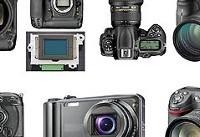 برای خرید دوربین عکاسی به چه نکاتی توجه کنیم؟