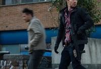 اکران جدیدترین فیلم بازیگر ترنسفومرز از فردا/مارک ولبرگ اسلحه به دست میگیرد