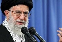 تکذیب جمله تحریف شده منتسب به رهبر انقلاب در دیدار ۲۲ مرداد ۹۷ و انتشار اصل آن