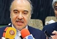وزیر ورزش: مشکل کیروش با فدراسیون فوتبال در حال حل شدن است/ پرداخت بیش ...