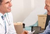 چرا مردان کمتر از زنان به پزشک مراجعه میکنند؟