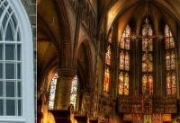 کلیسای کاتولیک پنسیلوانیا؛ 'هزاران کودک قربانی آزار جنسی بودند'